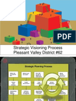 Topic  7 Strategic_Planning_Process-.ppt