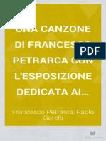 Analiza Cateva Cantonete