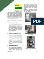 Motor 1 fasa.pdf