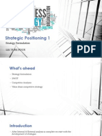 4_lecture-strategicPositioning1.pptx