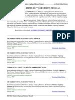 munkres-topology-solutions-manual