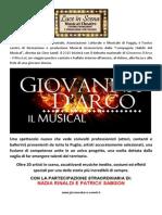 COMUNICATO STAMPA musical.pdf
