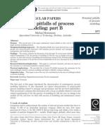 Potential_pitfalls-Part+B
