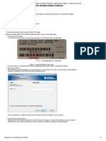 Activating NI LabVIEW and Multisim Student Edition Software - National Instruments.pdf