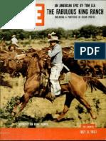 19570708-Iz8-LifeMagazine