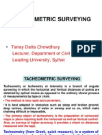 20745951-Tacheometric-Surveying.ppt