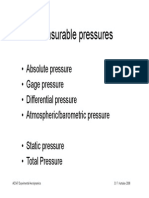 AE547_6_pressuretransducers