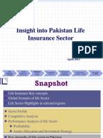 Life_Insurance_SS_APR_13.pdf