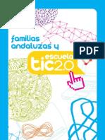 Familias Andaluzas y