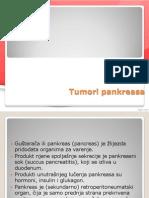 Tumori pankreasa1