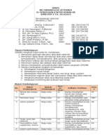RPKPS Farmakoterapi Smt 5 2014