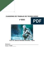 Cuaderno de Tecnologia 4eso1