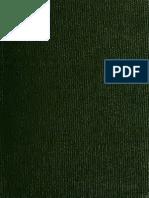 The Mariners Handbook
