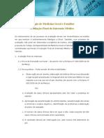 MGF_Avaliacao_Final_Internato (1)