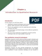05-market-research-ch5.pdf