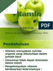 kuliah Vitamin 1112
