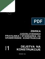 DEJSTVA NA KONSTRUKCIJE.pdf