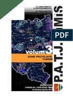 PATJ Timis Volumul III Zone Protejate, Turism - 184