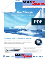 MS-samsung-ar9000-inverter-airconditioning.pdf