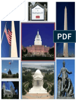 Washington DC V2.pdf