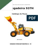 4.Catálogo de Peças - 937H.doc