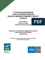 PRB-DataOverview-2012.pdf