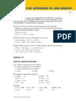 Sistemametricodecimal2.pdf