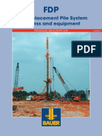 FDP-standard-technique.pdf