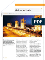 Wartsila PP a Id Emission Guidelines and Fuels