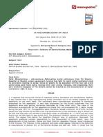 Britannia Biscuit v Central Excise.pdf
