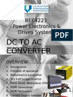 powerelectronics-chapter7-090331060223-phpapp02.pdf