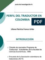 Presentación Final Status-Traductor