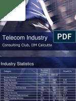 15643213-Telecom