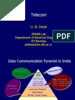 48732175-telecom
