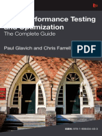 .NET Performance Testing and Optimization The Complete Guide Paul Glavich and Chris Farrell