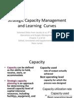 OM-05-StrategicCapacityManagement.ppt