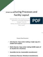 OM-07-ManufacturingProcessessLayout.ppt