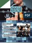 USO DE LAS TIC-6