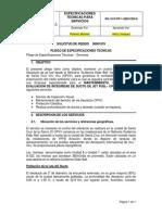 Anexo 1_Especificaciones Tecnicas