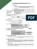 Ficha de Identif.junio 2014