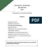 Sentencia Supremo cláusula suelo hipotecas.pdf