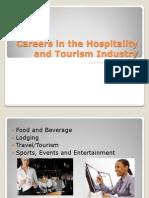 pres s4o1careersinthehospitalityandtourismindustry