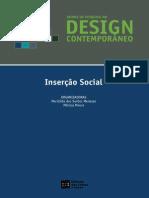 rumos_da_pesquisa_no_design_contemporaneo_insercao_social.pdf