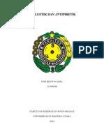tugas Analgesik atau analgetik.docx