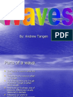 waves-presentation-1195231074211336-2