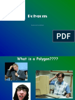 intro_to_polygons.ppt