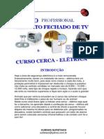 Curso_Cerca-Elétrica_(Atualizado)