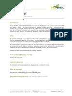 Ecopetrol Gas natural VSM-01.pdf
