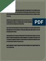 Analizador de Leyes en Línea Courier 6SL