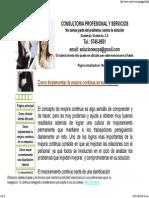 LA MEJORA CONTINUA.pdf